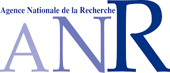 logo_anr.png